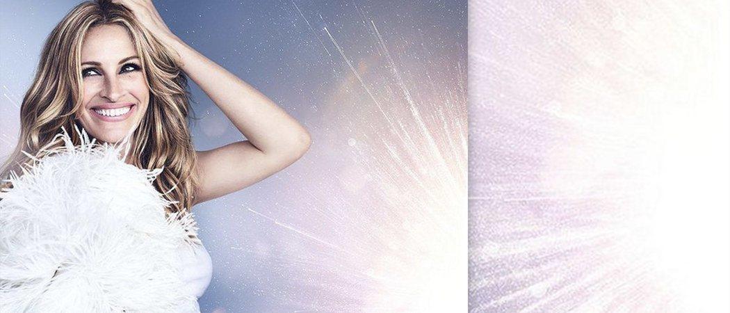 'La Vie Est Belle Flowers of Happiness', así es el nuevo y vivaz perfume de Lancôme