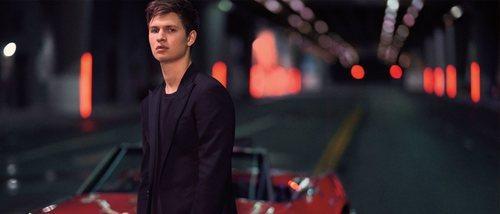 'Polo Red Rush', la nueva fragancia para hombre de Ralph Lauren