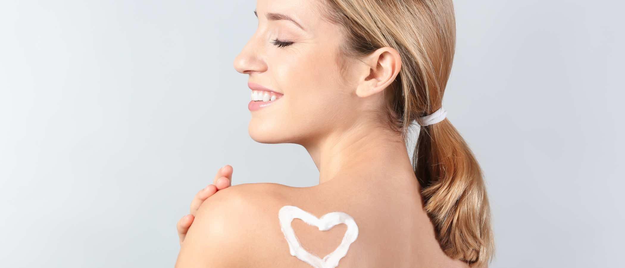 Consejos de belleza para otoño: cuida tu piel y tu cabello