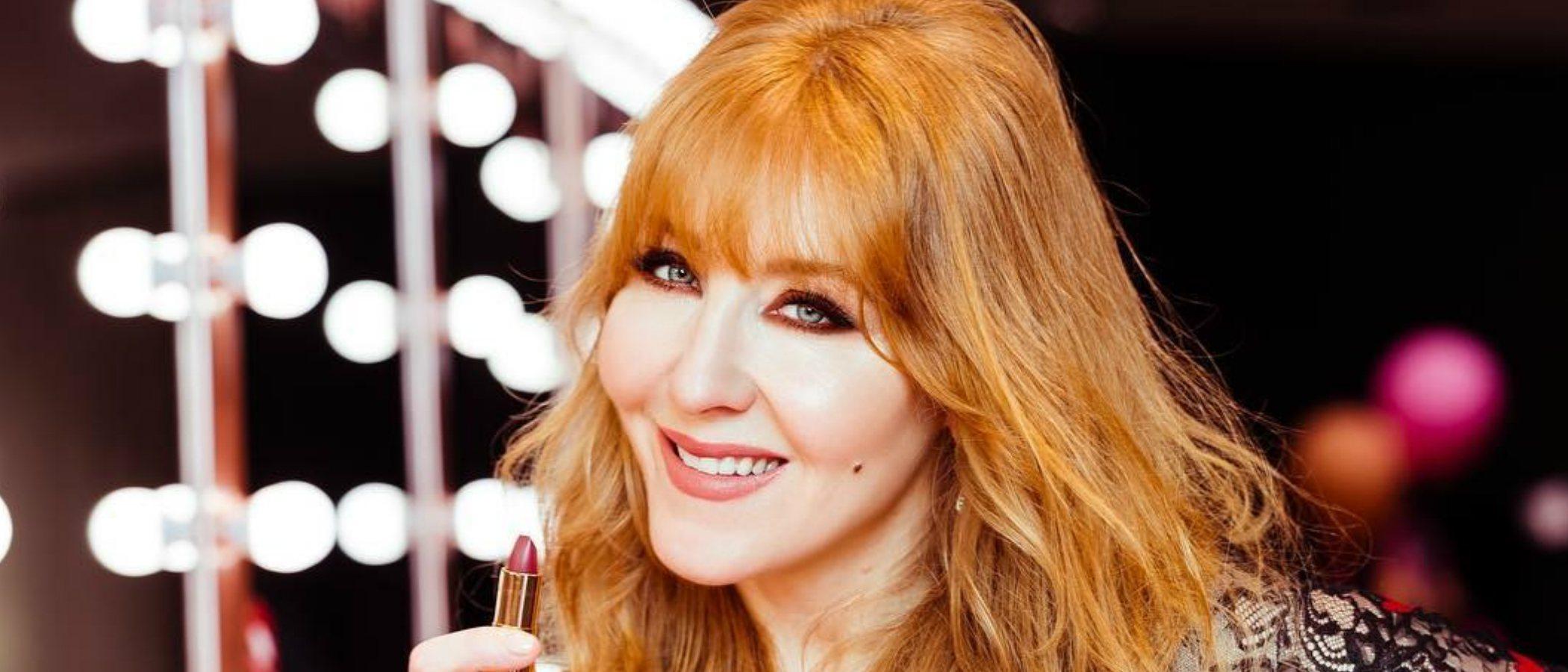 Charlotte Tilbury Beauty por fin en Sephora España
