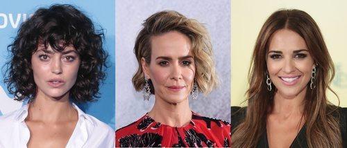 5 cortes de pelo que serán tendencia en 2019