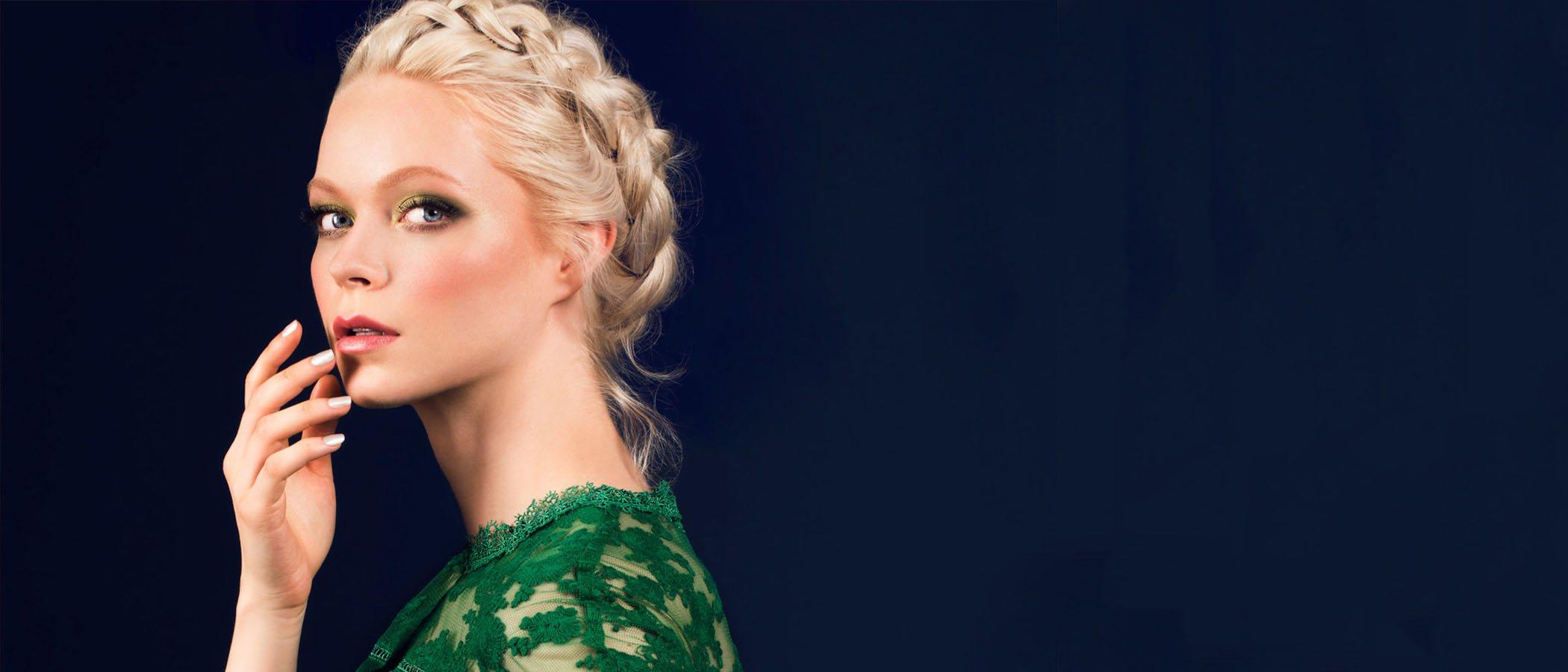 Lola Make Up busca sublimar la belleza natural con 'Allegoría', su nueva colección de maquillaje