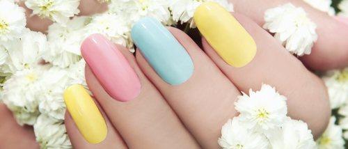 Cómo fortalecer y hacer crecer las uñas