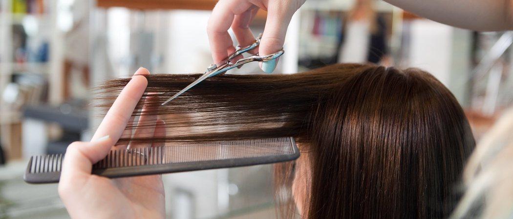 Tendencias 2019: cortes de pelo