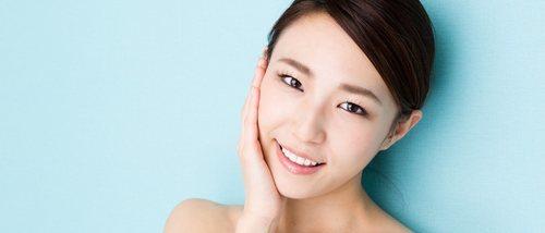 Agua de arroz, el secreto japonés para una piel perfecta