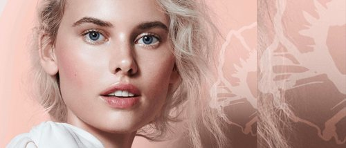Desafía al invierno con la nueva línea de maquillaje glowy de Catrice: 'Glow Patrol'