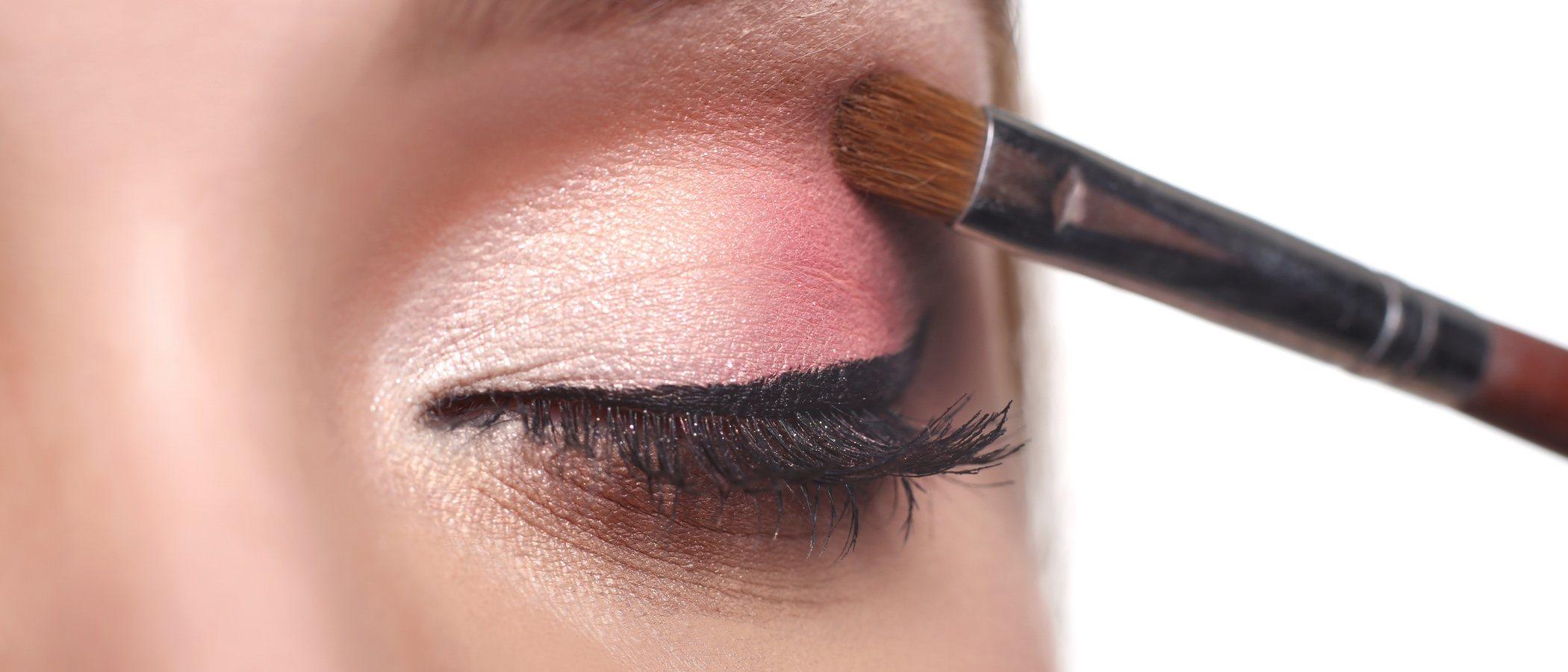 5 paletas de sombras low cost que no pueden faltar en tu kit de maquillaje