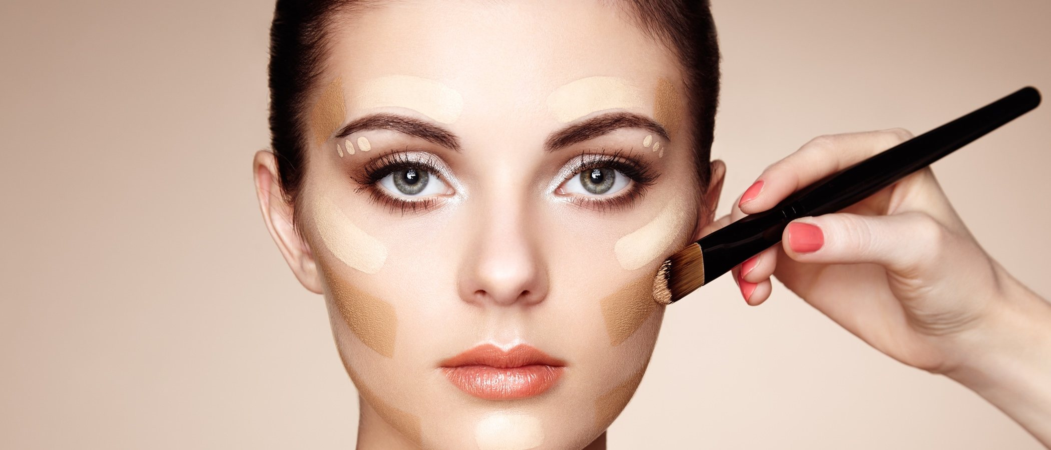 5 bases low cost que no pueden faltar en tu kit de maquillaje