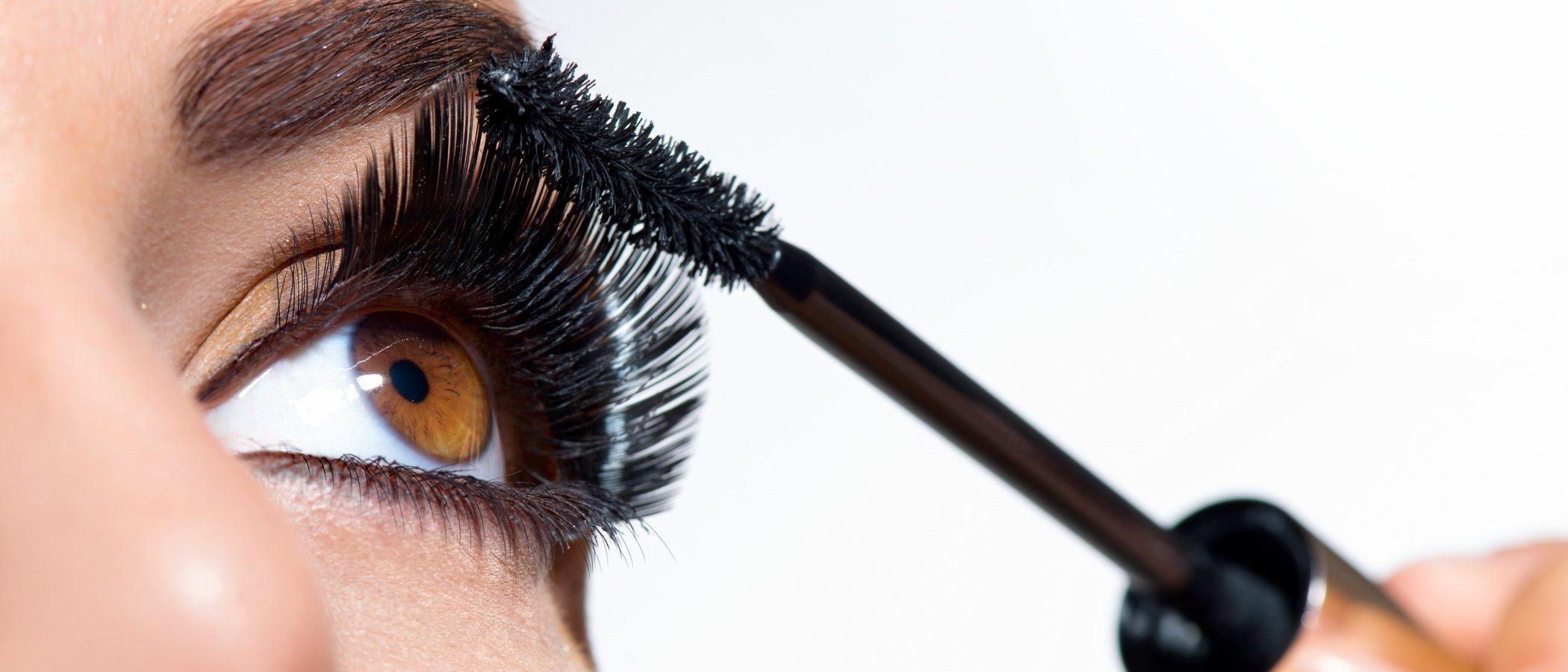 5 máscaras de pestañas low cost que no pueden faltar en tu kit de maquillaje