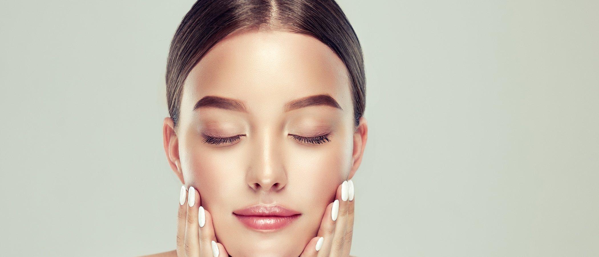 5 primers low cost que no pueden faltar en tu kit de maquillaje