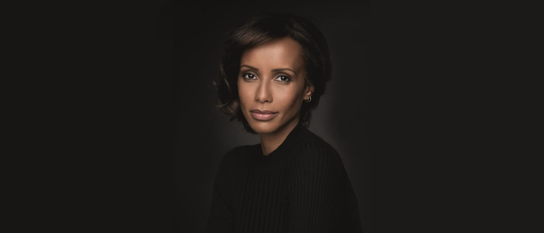 Guerlain apuesta por Sonia Rolland como nueva embajadora de la marca