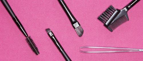 5 productos de cejas low cost que no pueden faltar en tu kit de maquillaje