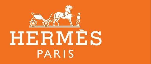 Hermès tendrá su propia línea de maquillaje y cuidado de la piel en 2020