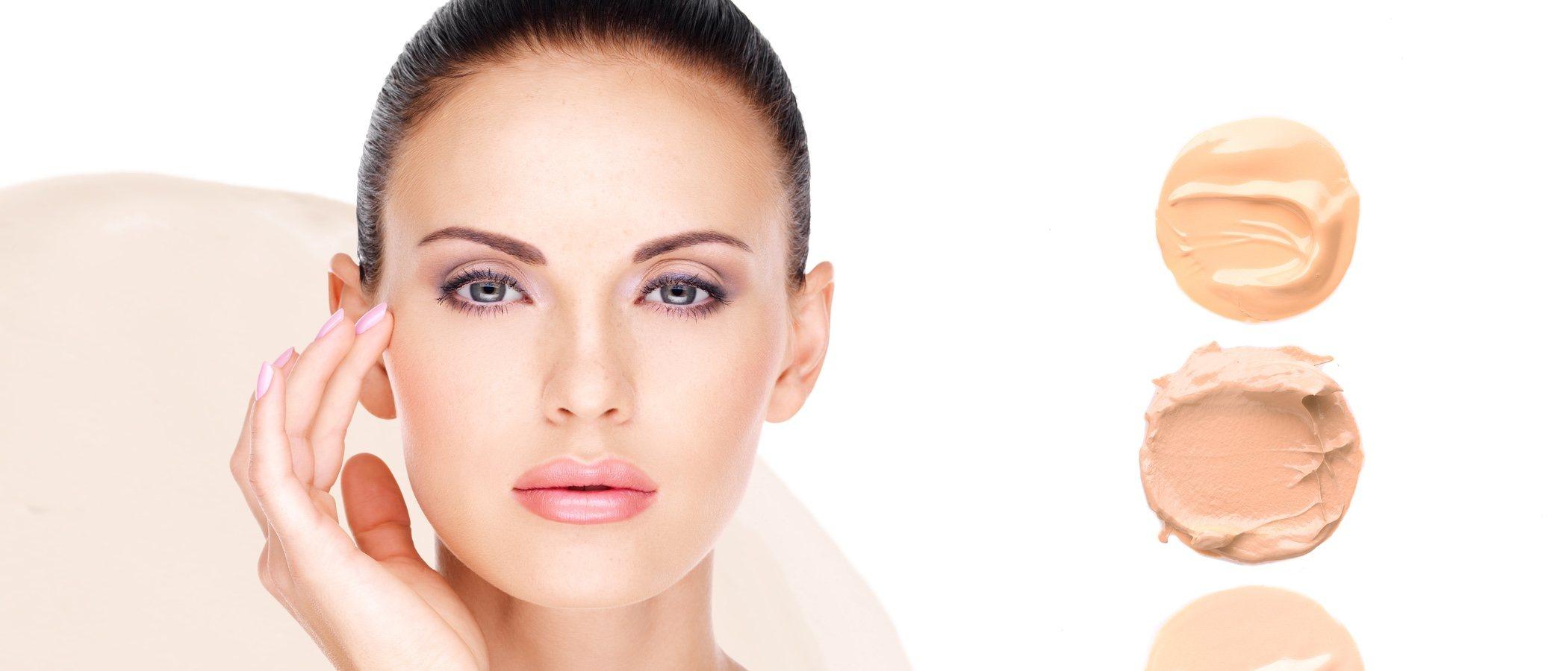 5 prebases de sombras de ojos low cost que no pueden faltar en tu kit de maquillaje