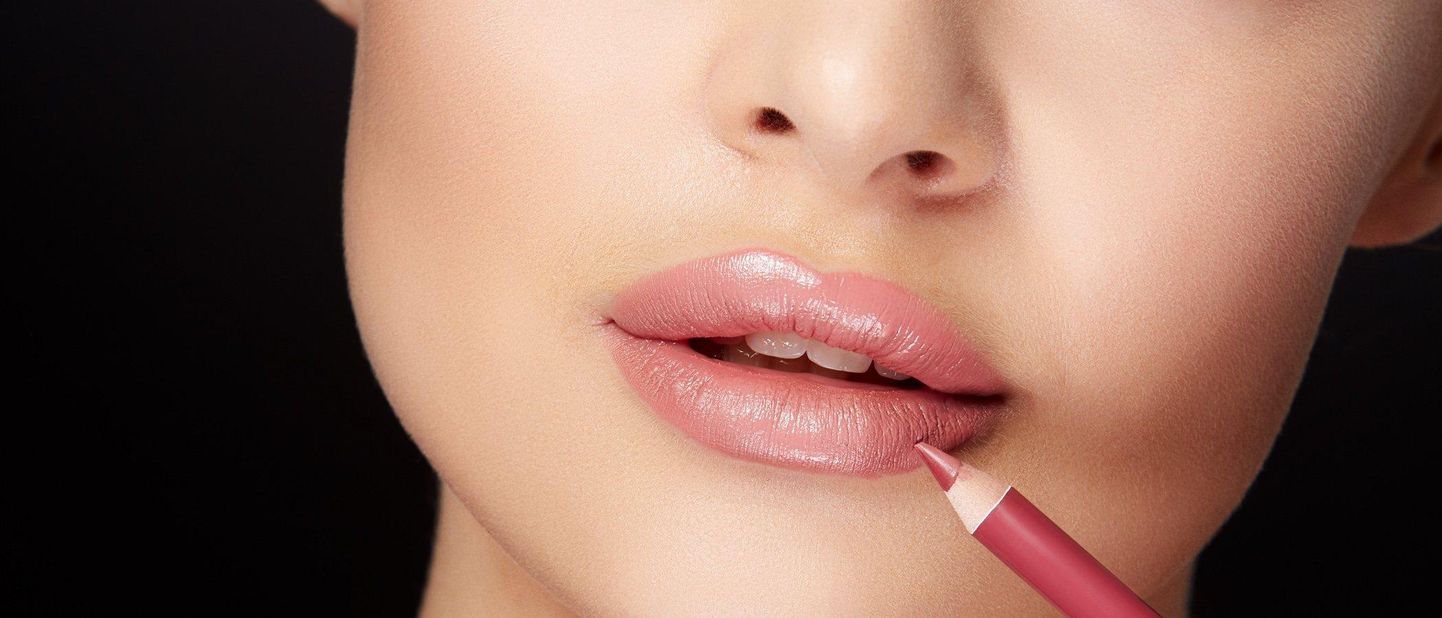 5 perfiladores de labios low cost que no pueden faltar en tu kit de maquillaje