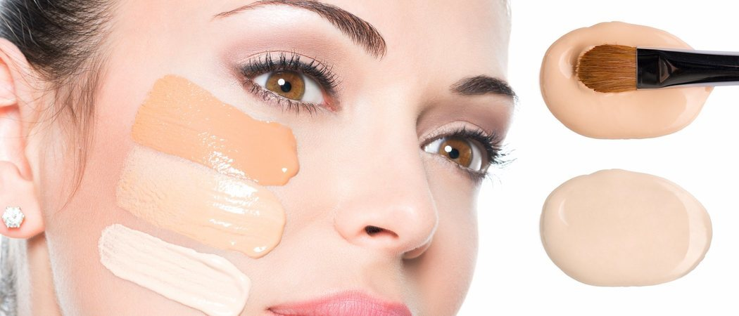 5 bases de alta gama que no pueden faltar en tu kit de maquillaje