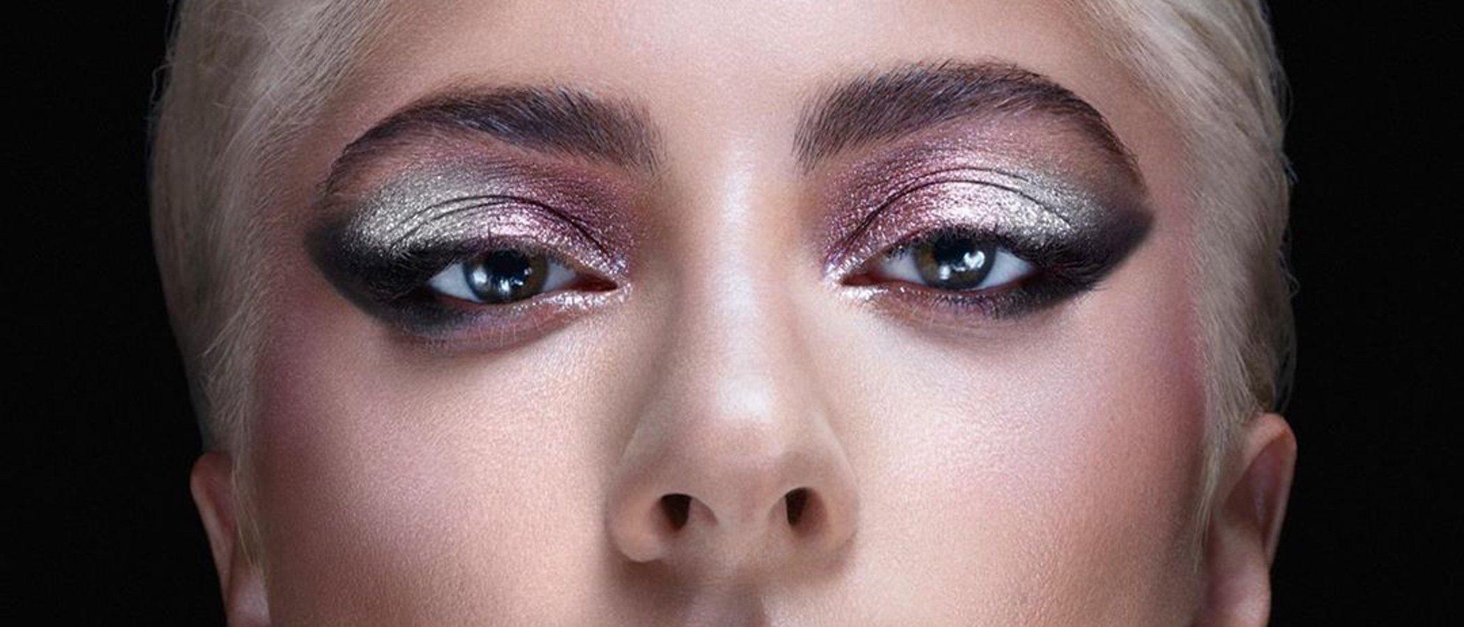 Ya puedes comprar los productos favoritos de la nueva colección de maquillaje de Lady Gaga