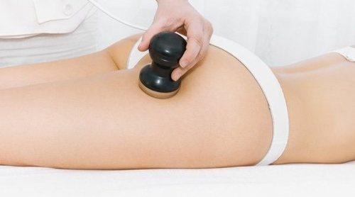 Cavitación: la alternativa a la liposucción