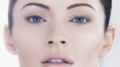 Medicina regenerativa para una cara tersa y suave con Giorgio Armani