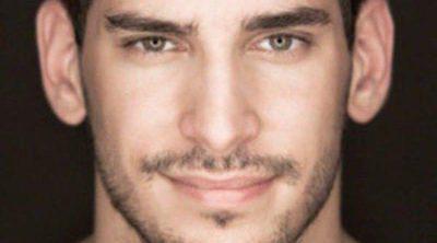La depilación de cejas en los hombres