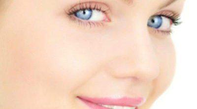 Peeling químico, una solución eficaz para arrugas y cicatrices