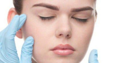 El lipolifting, lo último en cirugía estética para eliminar las arrugas de cuello y cara