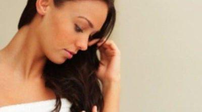 Causas y consecuencias de la caída del cabello