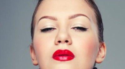 Los secretos del eyeliner: cuatro tipos y cómo aplicarlos