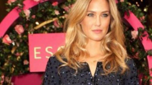 Bar Refaeli, imagen del perfume Especially Escada