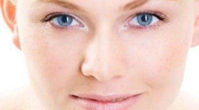 Cómo desmaquillar los ojos correctamente