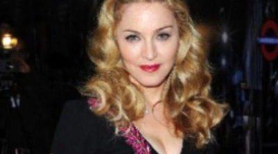 Madonna se adentra en el mundo del perfume con 'Truth or Dare by Madonna'