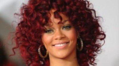 Los peinados de Rihanna: análisis de sus cambios de look