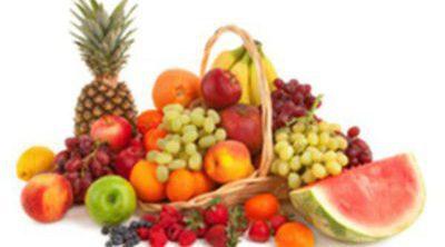 Alimentos saciantes que te ayudarán a perder peso