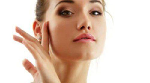 Todo lo que debes saber sobre las prebases o primers de maquillaje