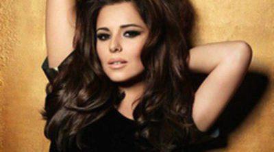 La cantante Cheryl Cole vuelve a ser imagen de L'Oreal