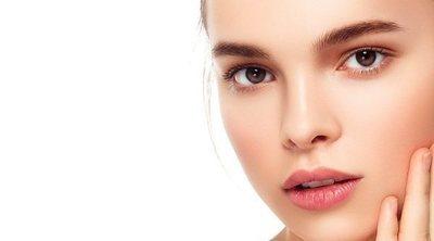 Base de maquillaje o corrector: ¿cuál se aplica primero?