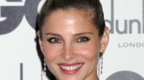 Tendencia it: el moño alto triunfa entre las celebrities
