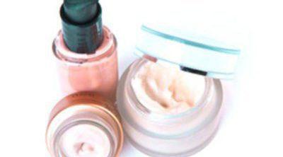 Consejos para conservar los cosméticos en buen estado
