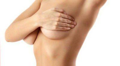 Implante de pechos: cuidados tras la operación
