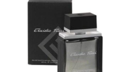Emidio Tucci lanza su nueva fragancia masculina 'Emidio Tucci Eau de Toilette'