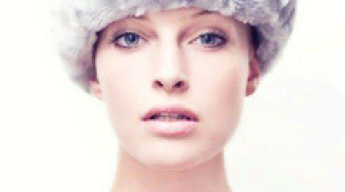 Cómo proteger los labios del frío