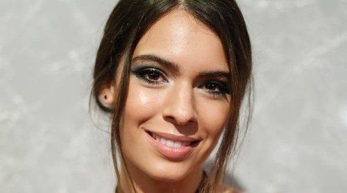 Claudia Traisac, Begoña Vargas y Denisse Peña lucen los mejores beauty looks semanales