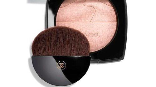 Chanel presenta su colección beauty primavera/verano 2020: así es 'Desert Dream'