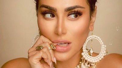 Huda Beauty lanza una nueva línea de skincare
