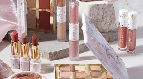 Primark se adelanta al verano 2020 con su colección de maquillaje 'Summer Storm'