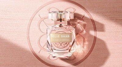 'Elie Saab Le Parfum Essentiel', la nueva fragancia femenina de Elie Saab