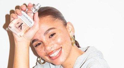 Calvin Klein lanza un mensaje de inclusión con su nueva fragancia 'CK Everyone'