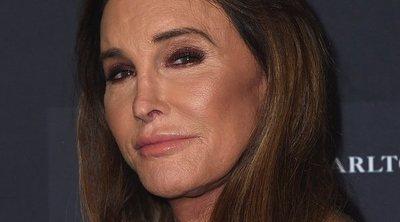 Krys Marshall, Jennifer Lopez y Caitlyn Jenner lucen los peores beauty looks de la semana