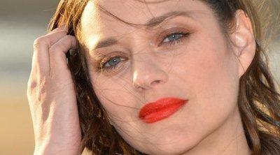 Chanel da la bienvenida a Marion Cotillard, nueva imagen del perfume Nº5