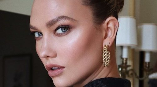 Bella Hadid, Karlie Kloss y María Pombo lucen los mejores beauty looks de la semana